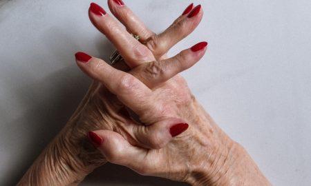 gli anziani in tempo di Covid