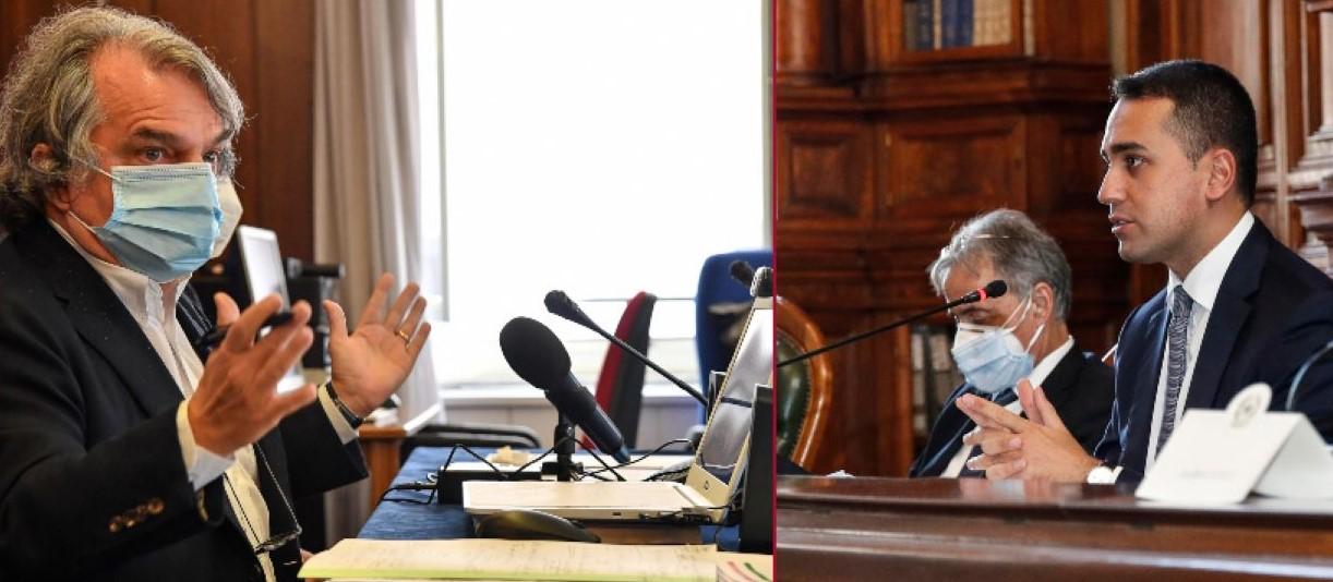 politica fa opposizione renzi brunetta