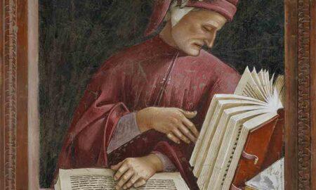 museo-della-lingua-italiana