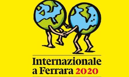 festival di internazionale
