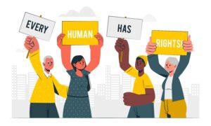 diritti_umani