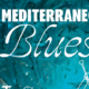 mediterraneo-blues