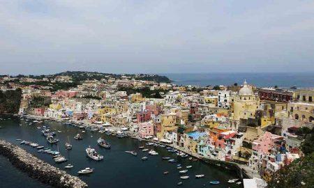 procida-capitale-italiana-cultura-isola-che-non-isola