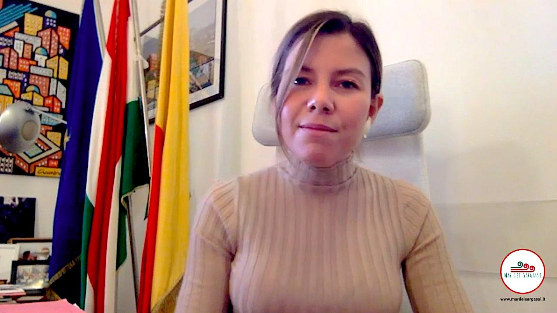 Clemente - Intervista