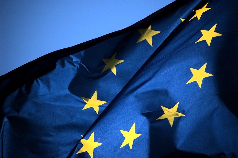 Unione Europa