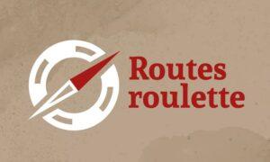 routes-roulette