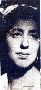 Alda Merini - Carniti