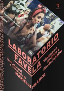 Laboratorio-favela-Marielle-Franco