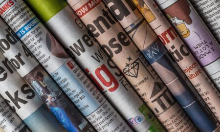 libertà di stampa