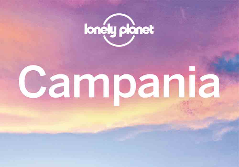 lonely-planet-campania