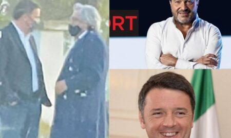 renzi mancini report