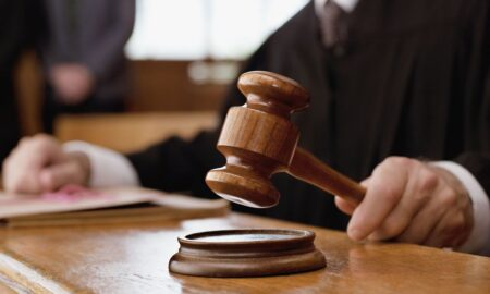 sanzione penale