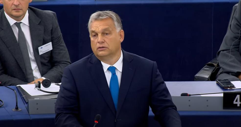 Orbán-lgbtq+