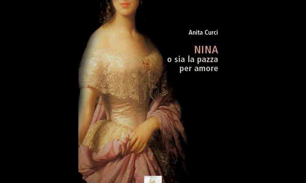 nina-pazza-amore-libro-anita-curci