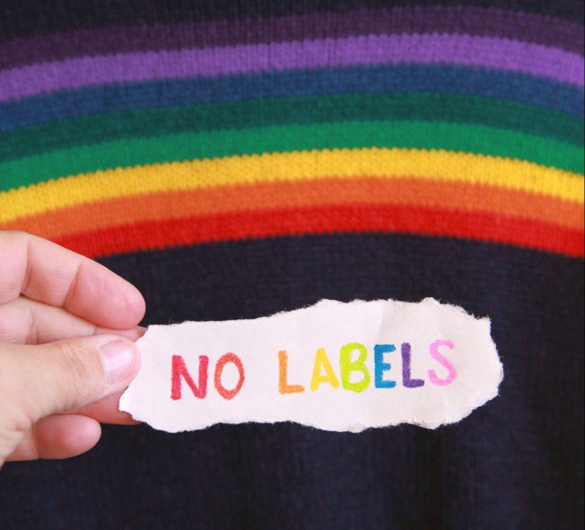 rainbow capitalism - visibilità lgbtq+