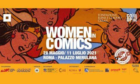 women-in-comics