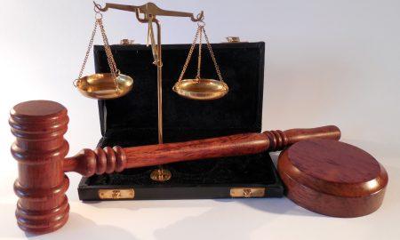 Referendum-giustizia