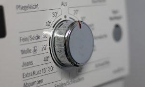 Whirlpool - sblocco licenziamenti
