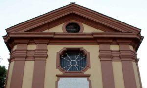 chiesa-san-giovanni-a-capodimonte