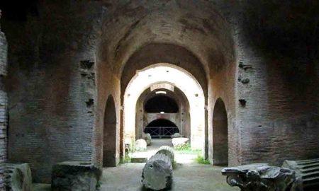 anfiteatro-flavio-pozzuoli