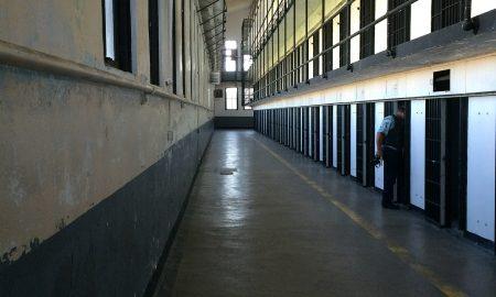 contagi-carcere