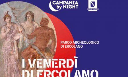 venerdì-ercolano-campania-by-night