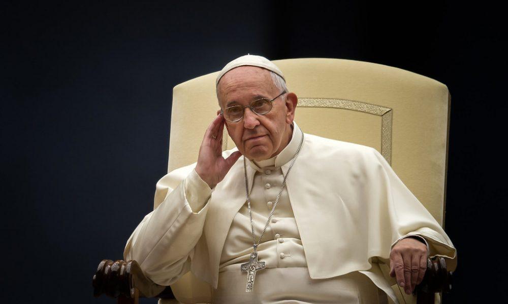 papa aborto