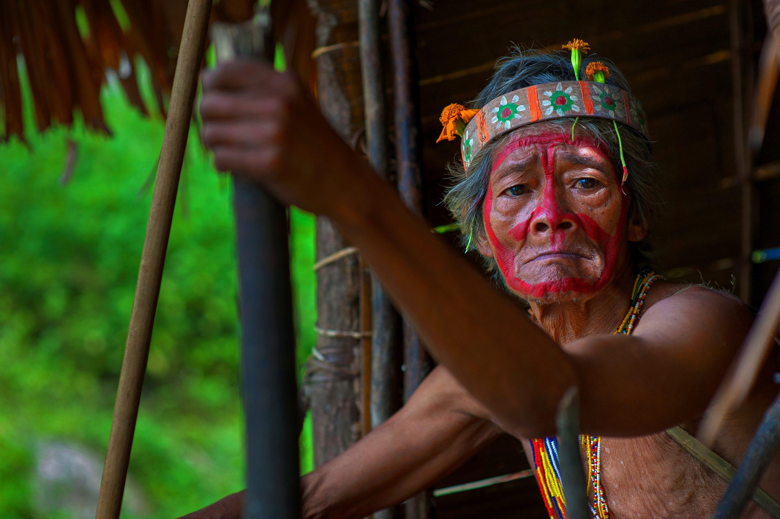 indigeni_intervista