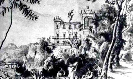 vomero-villa-belvedere