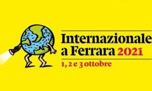 Internazionale-a-Ferrara-2021