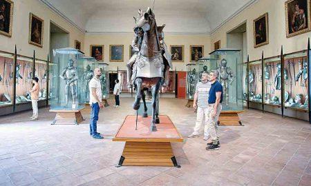 museo-real-bosco-di-capodimonte-riaperture