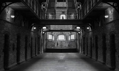 vitto-e-sopravvitto-in-carcere